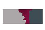 FisioUp | Fisioterapia Giubiasco, Bellinzona Logo